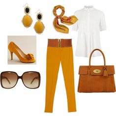 Designer Clothes, Shoes & Bags for Women Stylists, My Favorite Things, My Style, Cute, Polyvore, How To Wear, Stuff To Buy, Outfits, Shopping