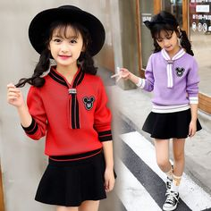 ® Official Site - Shop New Collections Monthly.Check Us Out>>>WWW.YOURSHOPPINGBAY.COM<<<<#womensclothing #womensclothingforsale #womensclothingboutique #womensclothingstore # #womensfashion #womensfashionreview #womensfashions #womensfashionpost #womensclothing #shopnow #boutiqueshopping #affordablefashion #crossbodybag  #trendyclothes #womensboutique #trendy #womenswear #womenstyle #womenfashion #fashionbrand