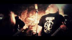 Extreme Metal Clips: Hypocrisy - End Of Disclosure Music Songs, Music Videos, Metal Songs, Extreme Metal, Video Artist, Most Handsome Men, Thrash Metal, Death Metal, Man Alive