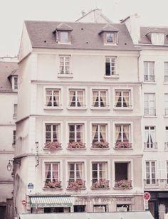 59 Trendy Ideas For Apartment Building Exterior Design Paris France Paris France, Beautiful Homes, Beautiful Places, Little Paris, Paris Apartments, Nice Apartments, Townhouse Apartments, Paris Photos, Tour Eiffel