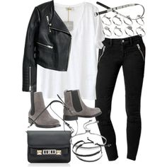 """Untitled #15895"" by florencia95 on Polyvore"