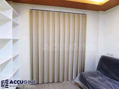 Window Blinds, Blinds For Windows, Philippines, Curtains, Shower, Home Decor, Blinds, Shades For Windows, Rain Shower Heads