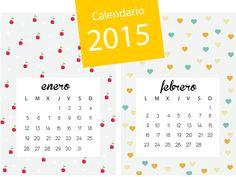 calendario 2015 para imprimir esta pagina http://dibujos-para-colorear.euroresidentes.com/