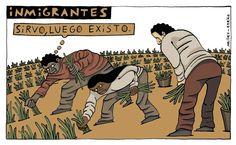08-02-08inmigrantes.jpg (544×336)