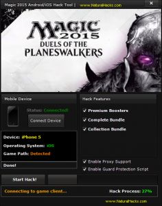 Magic 2017 Hack Tool Online 2017 Tool New Magic 2017 Hack Tool download undetected. This is the best version of Magic 2017 Hack Tool, voted as best working tool.