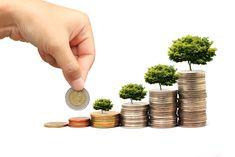 Quer acumular dinheiro? Não cometa esses 3 erros! - Coaching Financeiro - Organize Suas Finanças