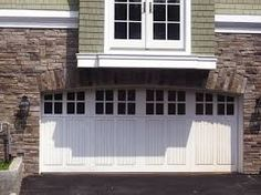 Roadrunner provides fast and friendly garage door installation and repair services for residentialu2013grade doors throughout the Houston and Dallas aru2026 & Roadrunner provides fast and friendly garage door installation and ... pezcame.com