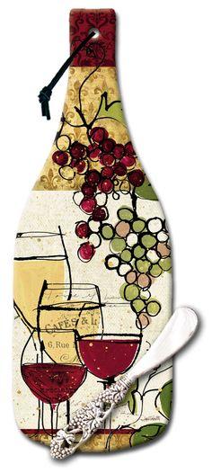 Glass WBCB Wine Not?