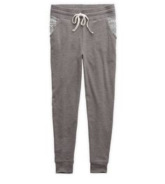 Aerie Skinny Jogger...almost bought these today
