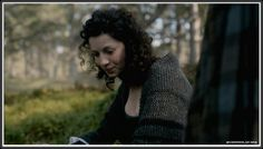 11_ep106_Claire's_Not_Virginal