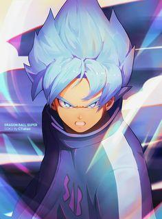 Dragon Ball Z Archives - RykaMall Dragon Ball Gt, Manga Dbz, Akira, Goku Pics, Broly Movie, Super Anime, Dragon Images, Anime Lindo, Z Arts