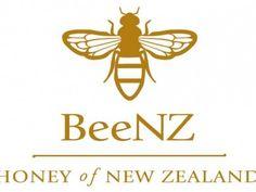 BeeNZ Ltd