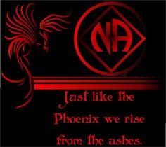 phoenix narcotics anonymous