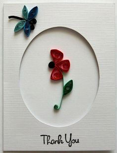 Free Christmas Quilling Patterns | ... For Choosing Free Christmas Paper Quilling Patterns - kootation.com