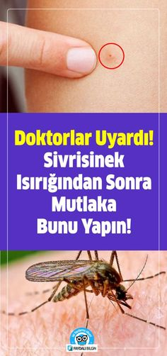 Fashion and Lifestyle Mo S, Turkish Recipes, Health Matters, Reflexology, Stark, Diy Beauty, Good To Know, Home Remedies, Detox