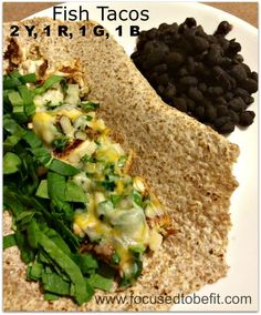 What to eat on the 21 day fix Archives -