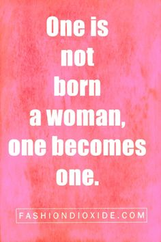 Womens day quotes || Women Empowerment Quotes || Womens Day Sayings || 40 Happy Women's Day Quotes to Compliment Yourself