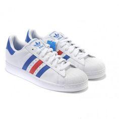 355dba998249 Adidas Superstar. Cheap SneakersCheap ShoesShoes ...