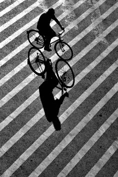 1X - bicycler by goran boricic