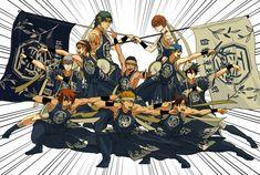 箱学(´・∀・)🏳️ Otaku Anime, Manga Anime, Anime Watch, Yowamushi Pedal, Hakone, Cool Art, Fandom, Cartoon, Anime Stuff
