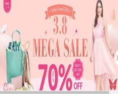 RoseGal Coupon 15% OFF All Order + Free Shipping http://couponscops.com/store/rosegal @couponscops @RoseGal @RoseGal _Coupon_Code @RoseGal _Promo_Code @RoseGal _Discount_Code @RoseGal _Voucher_Code