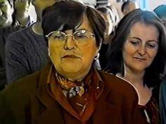 Nona Rosina Maria Lazzarotto Ecker: Aniversário de 90 Anos. São Lourenço...
