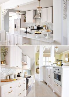 1000 Images About For The Home On Pinterest Wall