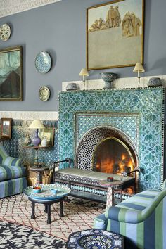92 best exotic rooms interior design images in 2019 marrakech rh pinterest com