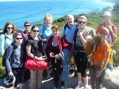 Margaret River Discovery Womens Adventure Escape - 2013 DATE TBA Margaret River, WA - Travel Australia