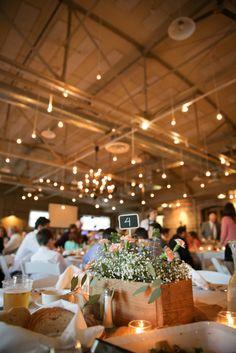 Ben and Cora : Wedding | Rockford Wedding Photographer