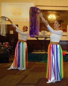instrumentos de danza cristiana venta - Buscar con Google