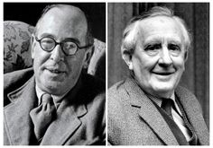 Why C.S. Lewis Was Wrong on Marriage (and J.R.R. Tolkien Was Right)