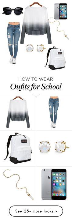 Enserio es impresionante  esta moda se los recomiendo para ir casual a la escuela y a donde quieras