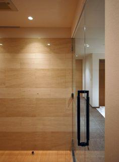 赤坂マンションリフォームM邸:カガミ・デザインリフォーム