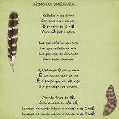 Umbanda Amor