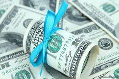 """Без траншей МВФ даже до президентских выборов не сможем дойти, -... http://uinp.info/important_news/bez_transhej_mvf_dazhe_do_prezidentskih_vyborov_ne_smozhem_dojti_-_fiala  Без траншей Международного валютного фонда золотовалютные резервы Украины начнут таять, и начнется спираль, которая была в январе-феврале 2015 года, когда курс валюты нельзя было остановить. Об этом в интервьюЭкономической Правдезаявил гендиректор инвесткомпании Dragon Capital Томаш Фиала.""""Реформы очень не хочется…"""