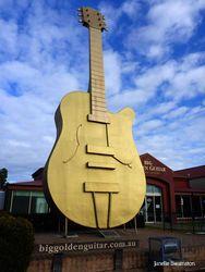 Wildlife Tourism – Tours In Australia Tamworth Nsw, Wildlife Tourism, Guitar, Tours, Australia, Big, Guitars