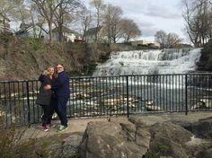 Exploring the Beauty of Glen Park