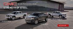 #Buick #GMC #Grapevine #TX #CarDealership #Cars #RealEstate #Freeman