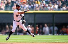 Cortos Movimientos y Rumores de la MLB: 02 de Septiembre 2017