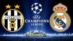 http://idnsportsbookmacau303.blogspot.com/2017/05/prediksi-judi-bola-juventus-vs-real.htmlMacau303 Taruhan Bola – Prediksi Judi Bola Juventus vs Real Madrid 4 Juni 2017 – Situs Agen Judi Bola Online Uang Asli Terbesar dan TerpercayaPrediksi Judi Bola Juventus vs Real Madrid 4 Juni 2017, prediksi judi bola, prediksi taruhan bola, prediksi bola online, judi bola online, taruhan bola online, agen judi bola online, bandar judi bola online, agen taruhan bola online, bandar taruhan bola online, j