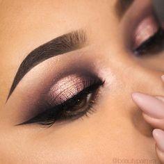 Stunning eye makeup ideas