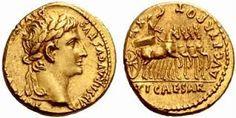 ancient gold coins ile ilgili görsel sonucu