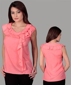 97% POLYESTER 3% SILK  MADE IN USA  S-M-L/2-2-2  6 PCS PER PACKAGE    UNIT PRICE $6.75  PACKAGE PRICE (6PCS) $40.50        Product Code: K35-PEACH