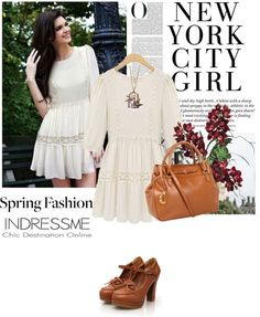"""""""INDRESSME"""" by elly-852 ❤ liked on Polyvore"""