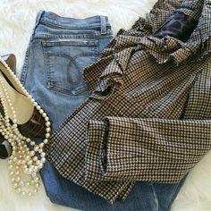 """SALE Juicy Couture Premium Denim Bootcut Jeans Awesome Juicy Couture Premium Denim Bootcut Jeans 30"""" Inseam 95% Cotton 3% Lycra Juicy Couture Jeans Boot Cut"""