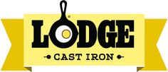 Lodge Cast Iron - Recipes for my new cast iron pan Cast Iron Skillet, Cast Iron Cooking, Enamel Dutch Oven, Lodge Cast Iron, Dutch Oven Cooking, Cast Iron Recipes, Fried Chicken, Real Food Recipes, It Cast