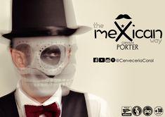 Mexico, Joker, Fictional Characters, The Joker, Fantasy Characters, Jokers, Comedians