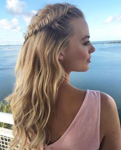 harrlyquinnn: Margot Robbie doesnt have a bad angle My blog posts