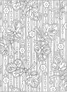 408 best Adult Coloring Pages 2! images on Pinterest | Coloring ...